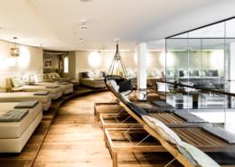 Holzdielen, Landhotel Voshövel, Baustelle Bocholt, WdeR Fußbodenstudio, Referenzen