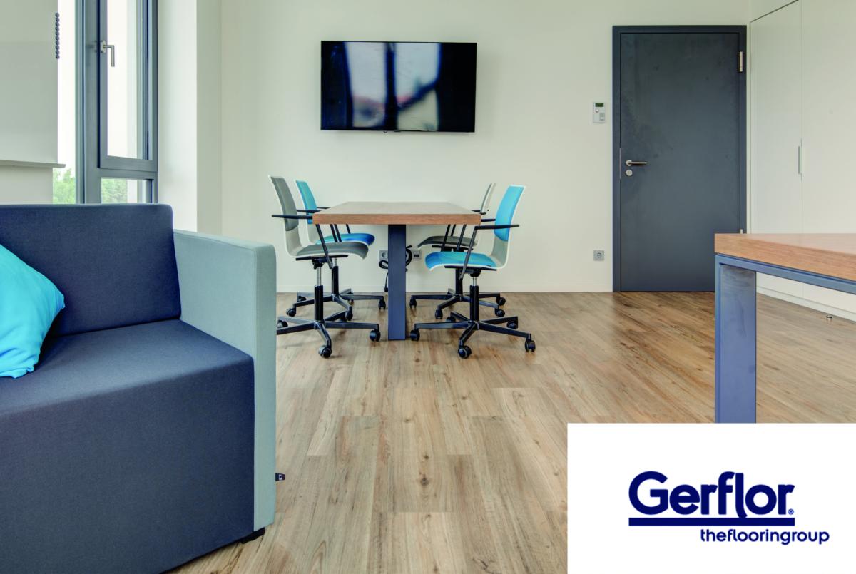 Designboden, Bocholt, WdeR Fußbodenstudio, Boden verlegen lassen, Vinylboden