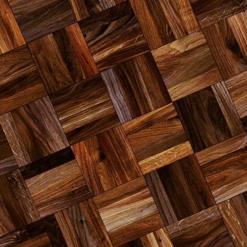 Parkett Verlegemuster, Mosaik, WdeR Fußbodenstudio, Parkettboden, Bocholt,