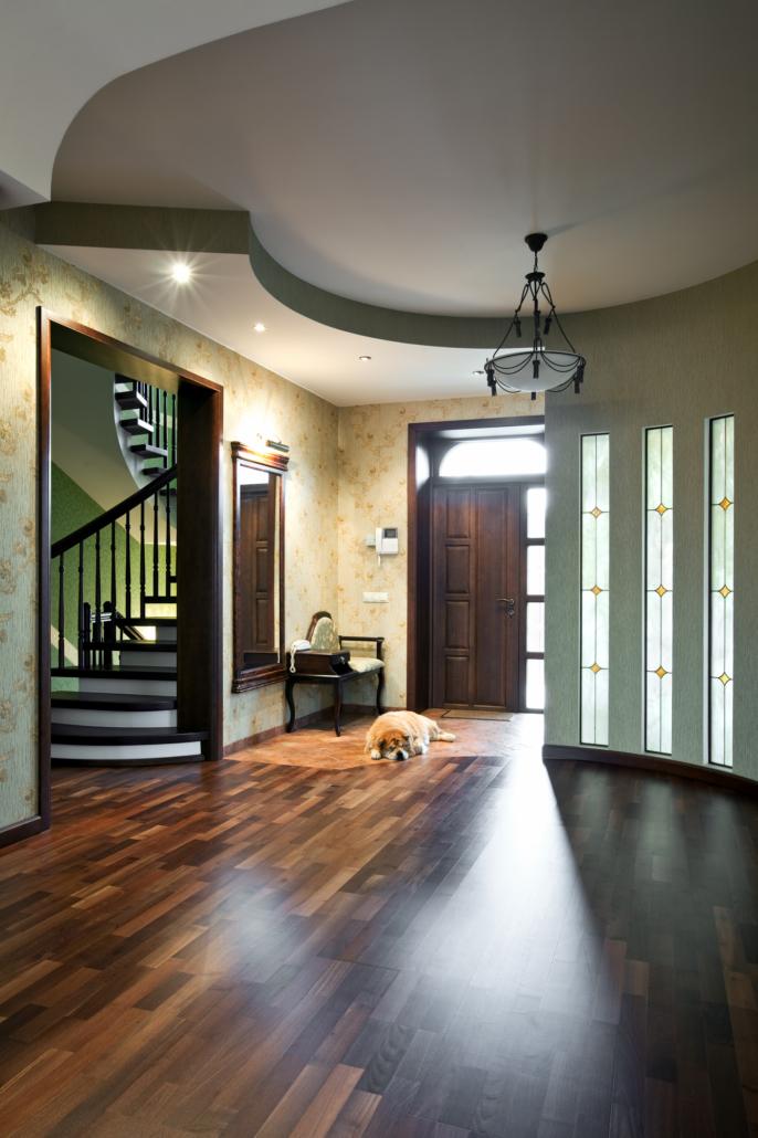 Parkett, Holzdielen, Holzboden, Dielenboden, Bocholt, Fachmann, Fußboden, Untergrund, WdeR Fußbodenstudio