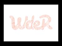 Logo weiß WdeR klein Website