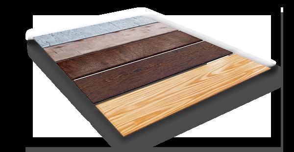 Fußboden, Produkte, Bodenbeläge WdeR Fussbodenstudio Bocholt