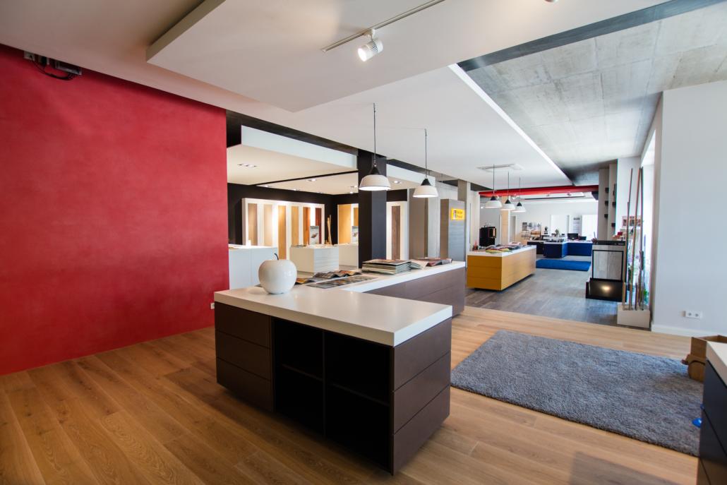 WdeR Fussbodenstudio bocholt, Showroom, neuer Boden, Parkettboden, Teppiche,