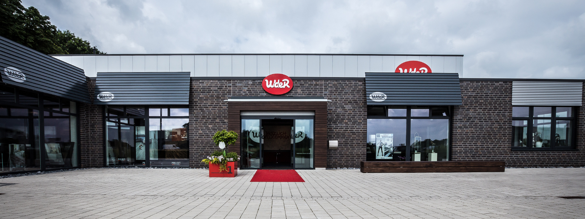 WdeR Fußbodenstudio, Bocholt, Fußbodenspezialist, Fußboden, Parkett, designboden, Holzboden,