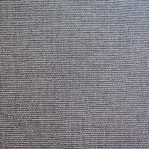 Designboden PVC Produkte WdeR
