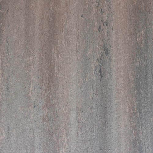 Linoleum Produkte WdeR
