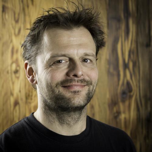 Markus Nachtigall