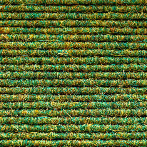 Teppich Produkte WdeR Bocholt